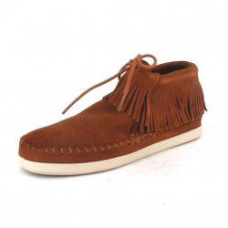 boots - bottines 452t
