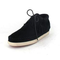 boots - bottines 459