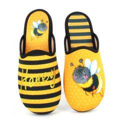 2015 abeille