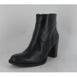 boots - bottines 9522